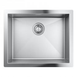 Кухонная мойка Grohe Sink 31579SD0