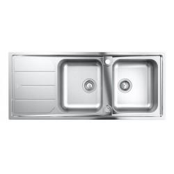 Кухонная мойка Grohe Sink 31588SD0