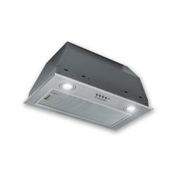 Вытяжка Minola HBI 5822 I 1200 LED