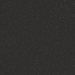 Гранитная мойка REGINOX AMSTERDAM 50 Black silvery-14