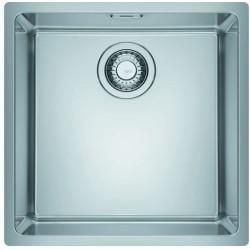 Кухонная мойка Franke Maris MRX 110-40