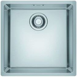 Кухонная мойка Franke Maris MRX 210-40
