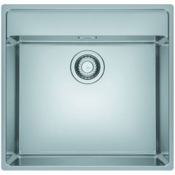 Кухонная мойка Franke Maris MRX 210-40 TL