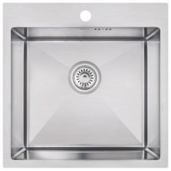 Кухонная мойка Imperial D5050