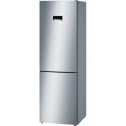 Холодильник BOSCH KGN36XL30U