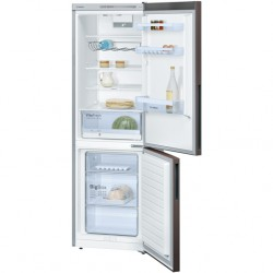 Холодильник BOSCH KGV36VD32S