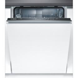 Посудомоечная машина Bosch SMV40D70EU
