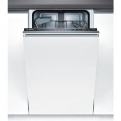 Посудомоечная машина Bosch SPV40E40EU
