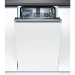 Посудомоечная машина Bosch SPV40F20EU
