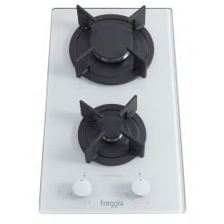 Варочная поверхность газовая FREGGIA HC320VGW