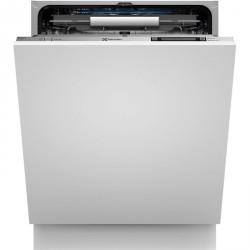 Посудомоечная машина ELECTROLUX ESL8825RA