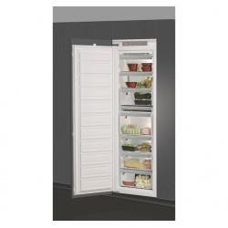 Встраиваемый холодильник WHIRLPOOL AFB 1840 A+