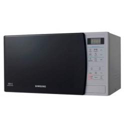 Микроволновая печь SAMSUNG ME83KRS-1/BW
