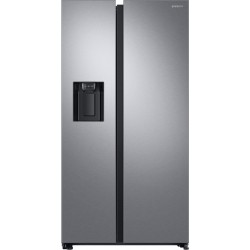 Холодильник Samsung RS68N8220SL/UA