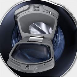 Стиральная машина Samsung WD80K5410OW/UA