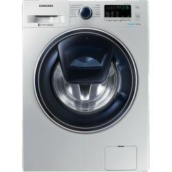 Стиральная машина Samsung WW60K42109SDUA