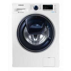 Стиральная машина Samsung WW60K42109WD/UA