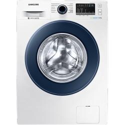 Стиральная машина Samsung WW60J42102WDUA
