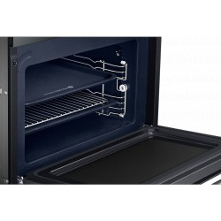 Духовой шкаф Samsung NQ50H5537KB/WT