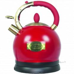 Электрический чайник KAISER WK 2000 RotEm