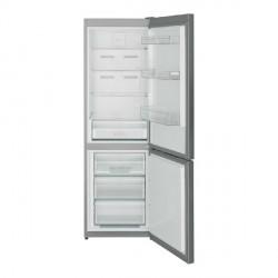 Холодильник SHARP SJ-BA10IMXW1
