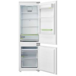Встраиваемый холодильник Gunter & Hauer FBN 241FB