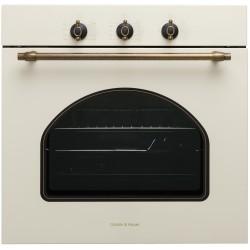 Духовой шкаф Gunter&Hauer EOG 602 IVR