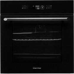Духовой шкаф Gunter&Hauer EOT 1167
