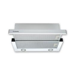 Вытяжка Minola HTL 5612 WH 1000 LED