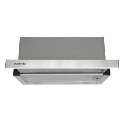Вытяжка Minola HTL 6312 I 750 LED
