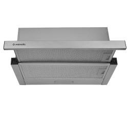 Вытяжка Minola HTL 6614 I 1000 LED