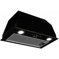 Вытяжка WEILOR WBE 5230 BL 1000 LED