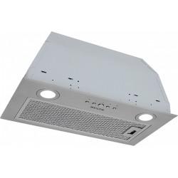 Вытяжка WEILOR WBE 5230 SS 1000 LED