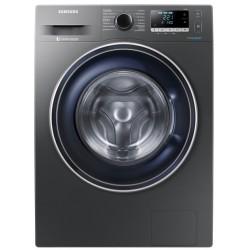 Стиральная машина Samsung WW90J5446FX/UA