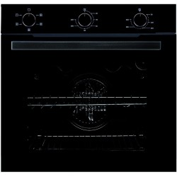 Духовой шкаф Gunter&Hauer EOV 7505 BS