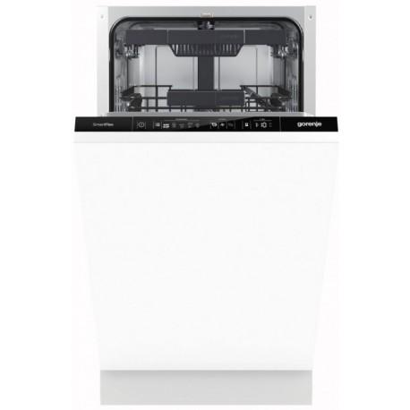 Посудомоечная машина GORENJE GV 55111