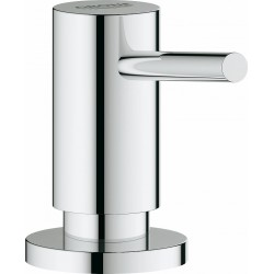 Дозатор Grohe Contemporary 40535000