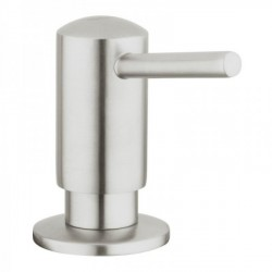 Дозатор Grohe Contemporary 40536DC0