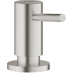 Дозатор Grohe Contemporary 40535DC0