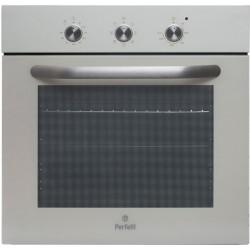 Духовой шкаф Perfelli BOE 67201 IV