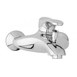 Смеситель для ванны Bianchi MERCURY VSCMER 2004SK CRM