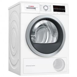 Сушильный автомат Bosch WTW85461BY