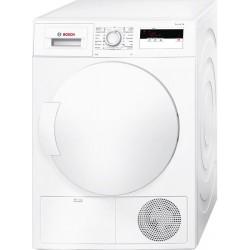Сушильный автомат Bosch WTH83000ME