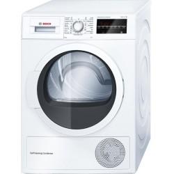 Сушильный автомат Bosch WTW85460BY