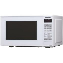 Микроволновая печь Panasonic NN-GT261 White