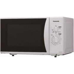 Микроволновая печь Panasonic NN-GM342