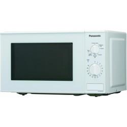 Микроволновая печь Panasonic  NN-GM231