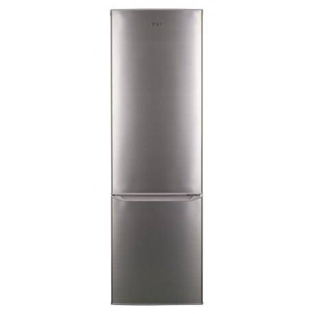 Холодильник ERGO MRF-177 S