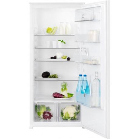 Встраиваемый холодильник ELECTROLUX ERN92201AW