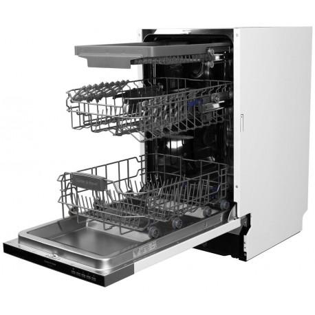 Посудомоечная машина Gunter&Hauer SL 4512